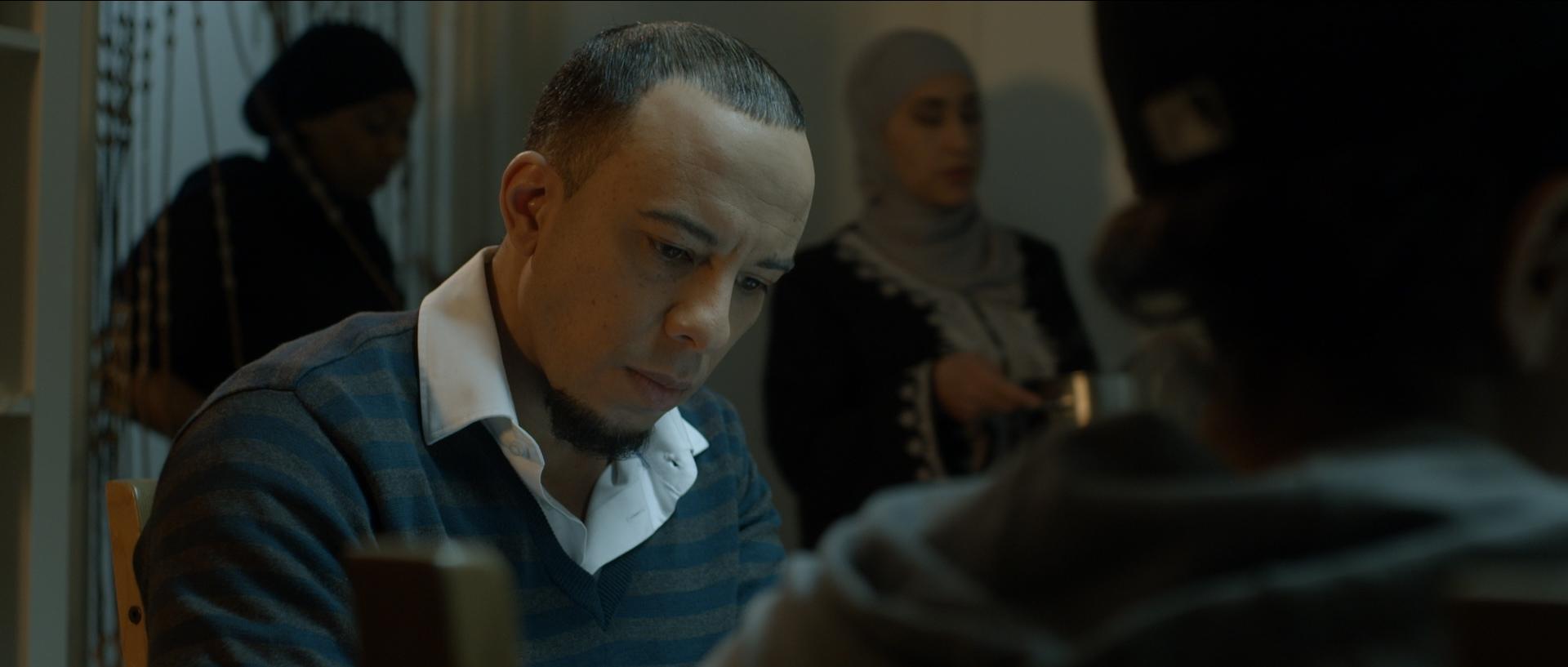 Nasser.Still006